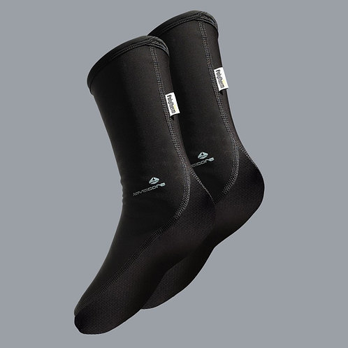 Lavacore Polytherm Booties