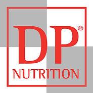 DPNutrition.jpg