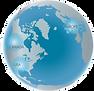 globe-3325852_640.png