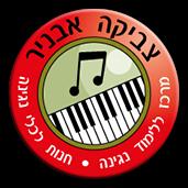 zvikacenter_logo_1_ (1).png