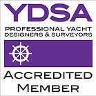 ydsa-badge-accredited.jpg