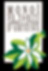 Saru-Organik-Monoi-de-Tahiti-Body-Oil-Vucut-Yagi-Orjinal