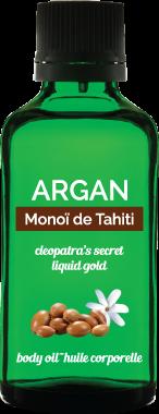 Saru-Monoi-de-Tahiti-Body-Oil-Vucut-Yagi-Argan