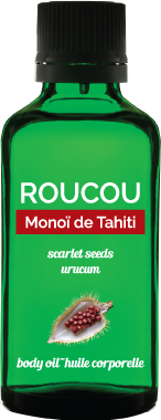Saru-Organik-Monoi-de-Tahiti-Body-Oil-Vucut-Yagi-Rouocu