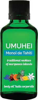 Saru-Monoi-de-Tahiti-Body-Oil-Vucut-Yagi-Umuhei