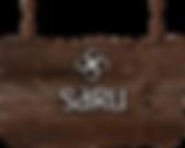 Saru-Organik-Monoi-de-Tahiti