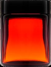 Saru-Sertifikalı-Organik-Balm-Jel-Uretimi-Certified-Organic-Balm-Gel-Production