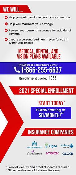 MEDICAL DENTAL VISION HEALTH CARE AD.jpg