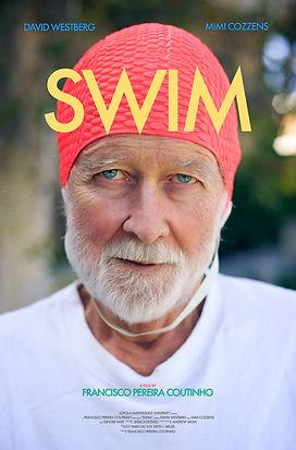 Swim-Poster-B.jpg