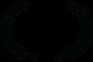 OFFICIAL SELECTION - Shortcutz Viseu - 2