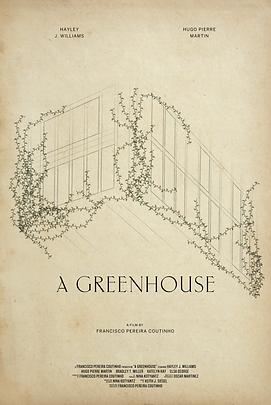 AF_Greenhouse_Poster_WEB_001-01.png
