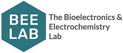 Logo final-01.jpg