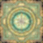 sri_yantra_by_gabrielsampad-d50spj4.jpg