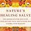 Thumbnail: Nature's Healing Salve