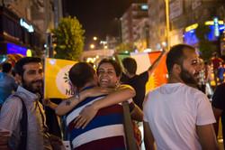a_shc_secim2015_diyarbakır_1