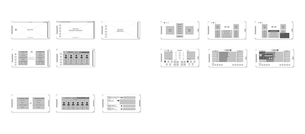Frame 4.jpg