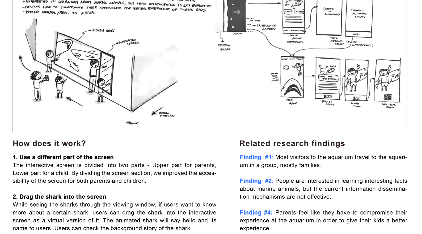 Design Idea 03