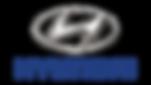 Hyundai-logo-grey-2560x1440.png