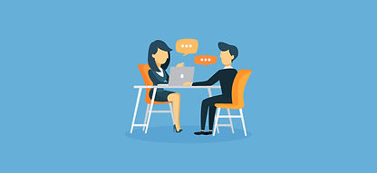 marketing-interview-questions-featured-i