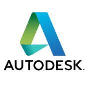 AutoDesk-0eb62486-d40d-4f3c-8068-aab229b
