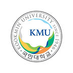 The_emblem_of_Kookmin_University.jpg