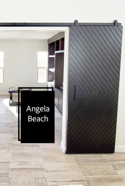 Angela Beach