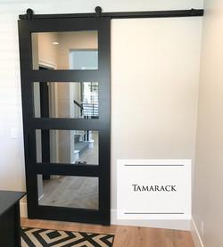 Tamarack