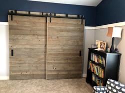 Closet 19