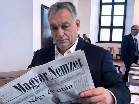Államérdekből üldözik a melegeket Magyarországon?
