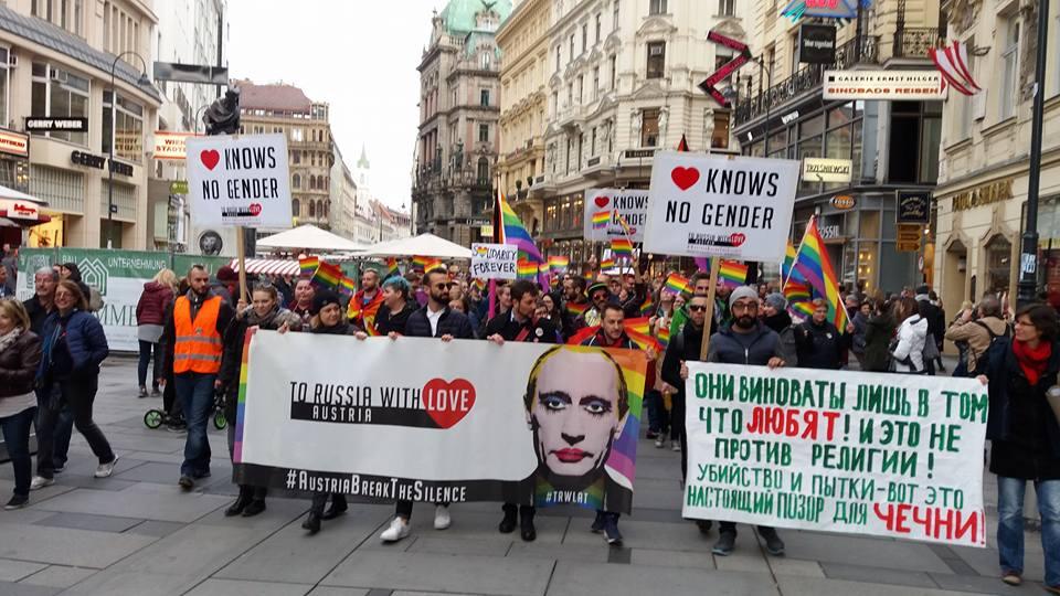 wien_csecsen_tüntetés_3