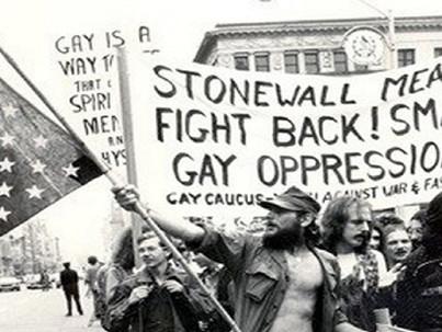 A szexuális és nemi kisebbségek jogai 1990-től napjainkig