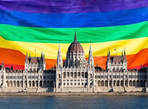 Berlin: A transzjogok támadása mindnyájunkat érint!