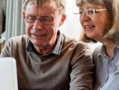 Támogató szülők és családtagok történeteit keresik