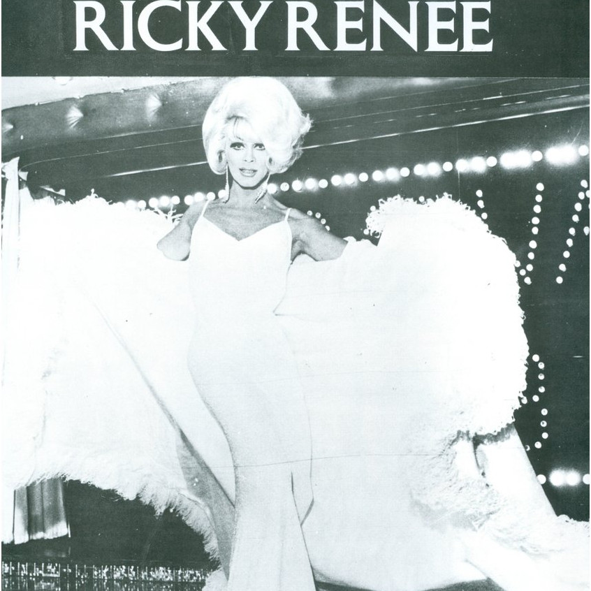 Ricky Renee 05