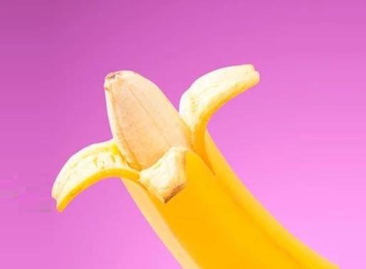 Hasznos infók a metélt péniszről metéletlen férfiaknak