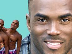 Feketék, ikertestvérek és együtt pornóztak