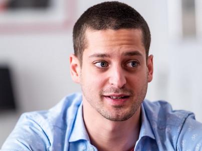 Ungár Péter: Legyen egy valódi AIDS-stratégia, amelyet végre lehet hajtani