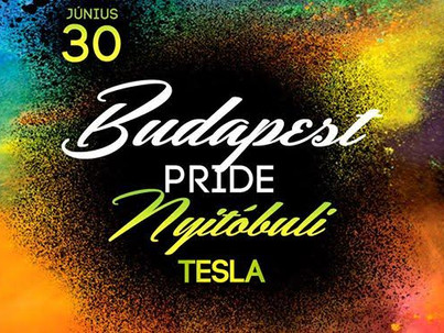 Budapest Pride: szavatolják a biztonságot!