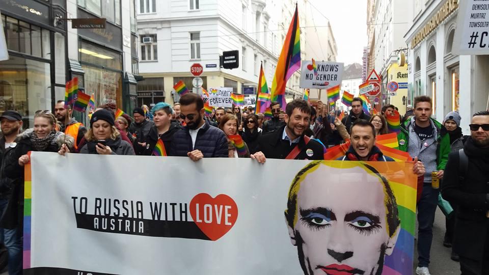 wien_csecsen_tüntetés_2
