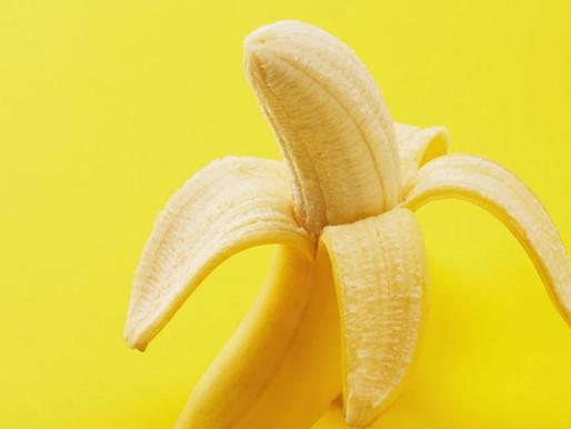 16 különböző pénisztípus használati utasítással