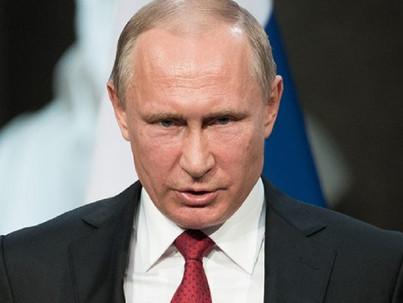 Betilthatják a legrégibb orosz meleg honlapot