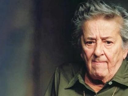 107 éve született Gobbi Hilda