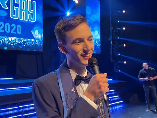 Twink fiatalember lett Belgium meleg szépe