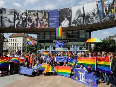 Az ombudsmannak írtak nyílt  levelet uniós képviselők