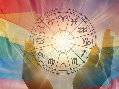 Identitás horoszkóp 10. hét