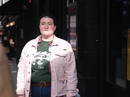 Az utolsókat rúgják az Egyesült Királyság leszbikus bárjai