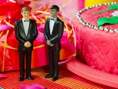 Legalizálhatják Romániában az azonos neműek kapcsolatát