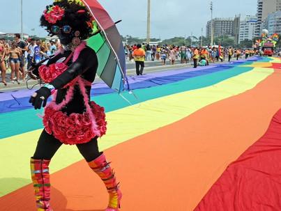 Brazília bevezeti az ingyenes HIV-megelőző kezelést