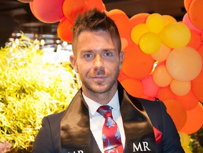 Idén is elmaradt a Mr Gay Hungary!