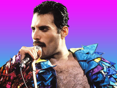 29 éve hunyt el Freddie Mercury AIDS-ben